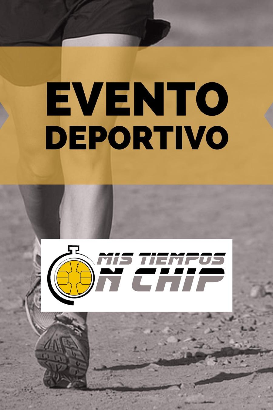 XXVI Triatlón Ciudad de Ceuta